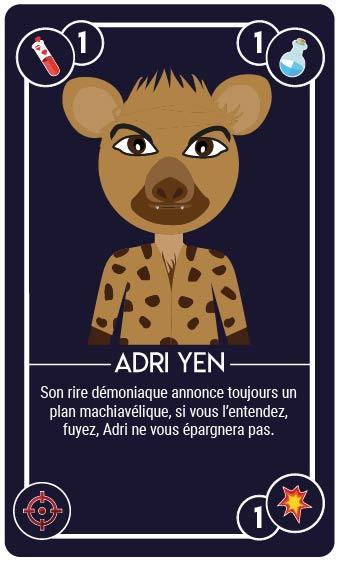 Adri_Yen