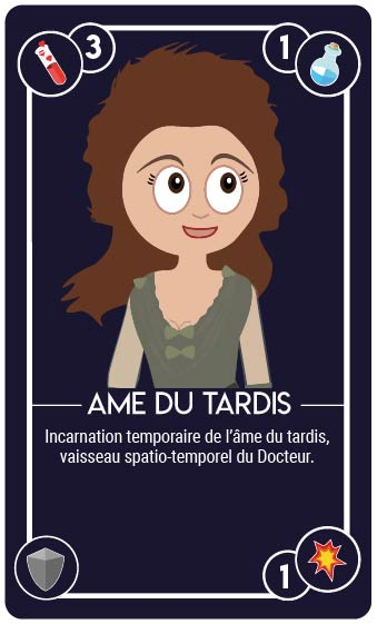 Ame_du_Tardis
