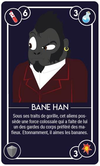 Bane_Han
