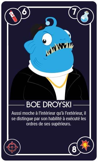Boe_Droyski