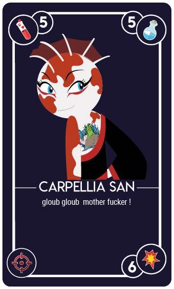 Carpellia_San