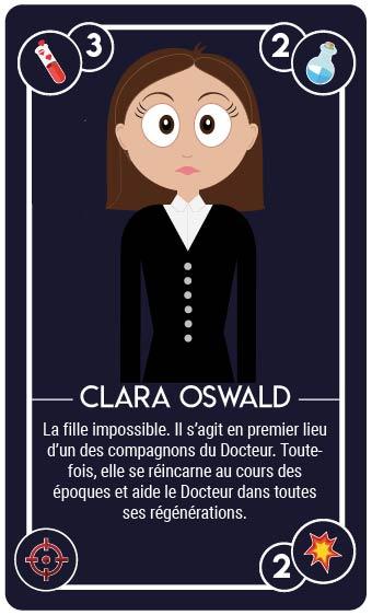 Clara_Oswald