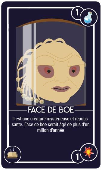 Face_de_Boe
