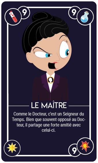 Le_Maitre