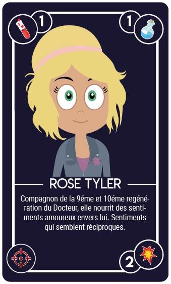 Rose_Tyler