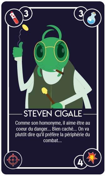 Steven_Cigale